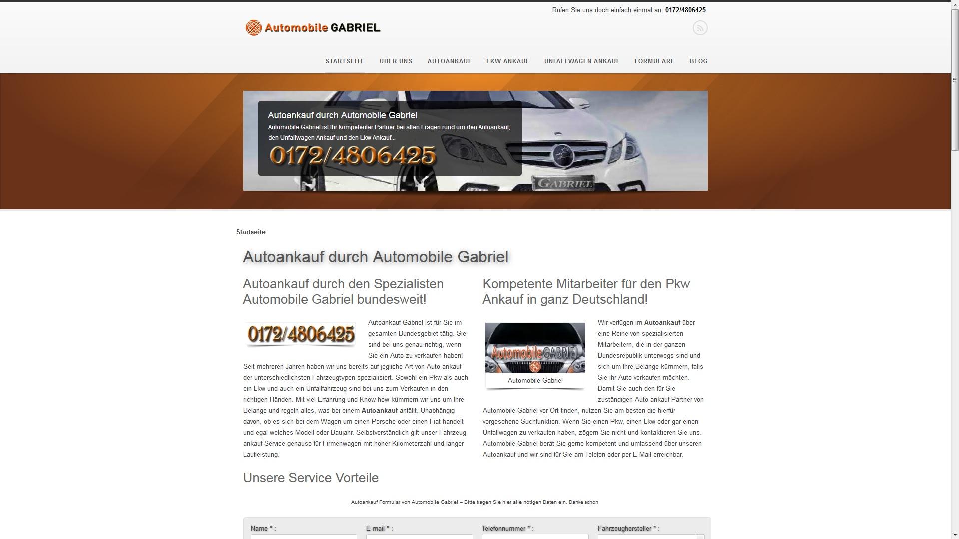 Autoankauf Rheinland-Pfalz: Bestpreise für Ihren Gebrauchtwagen