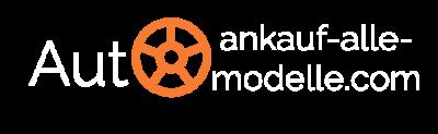 Autoankauf-alle-Modelle.com