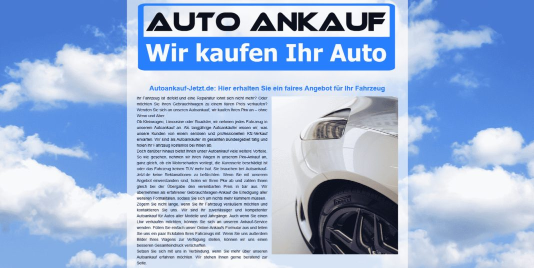 Auto Anmelden Wiesbaden