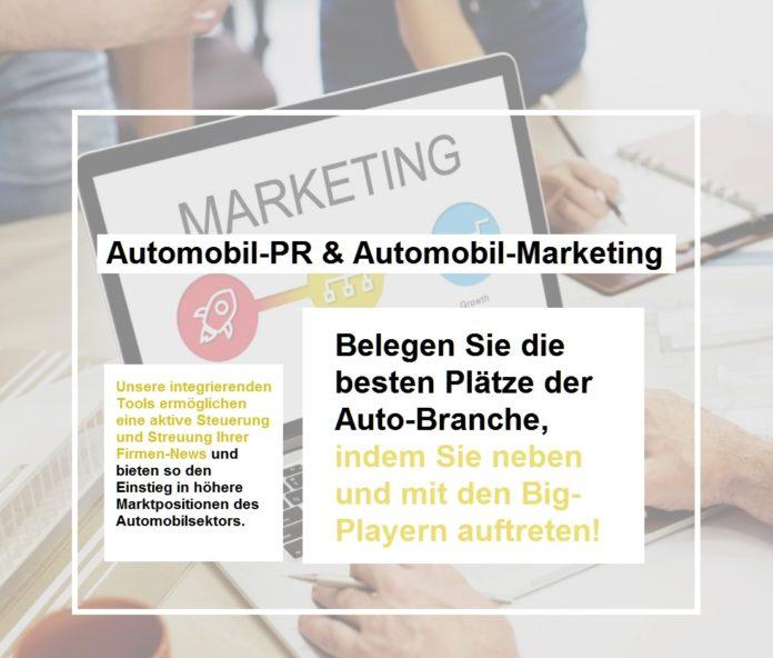 image 1 330 696x592 - Automobilmarketing erfolgreiche Strategie für ihr Unternehmen