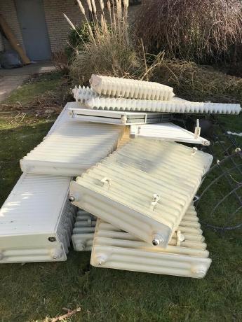 image 1 169 - Recycling mit hoher Effizienz fördern durch Schrotthändler in Dorsten