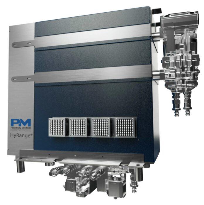 image 1 139 696x699 - Emissionsfreie Wasserstoff-Müllfahrzeuge mit Proton Motor-Technologie im Einsatz