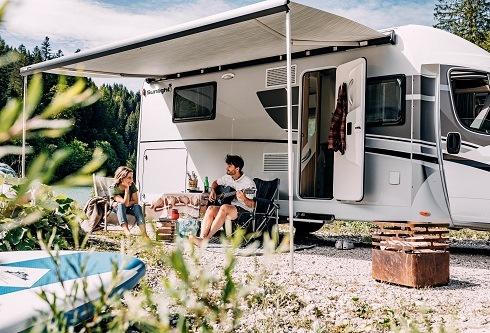 image 1 155 - Last-Minute-Ziele für Camper in der Hochsaison - online reservieren Freie Plätze bei PiNCAMP direkt buchbar /Buchungslücken der ADAC Wohnmobilvermietung nutzen Auf Campingplätzen mit der CKE sparen