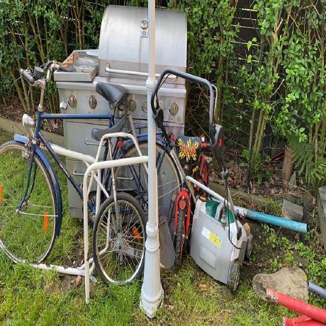 image 1 11 - Schrottabholung Dinslaken: bringt Metall zum Recycling