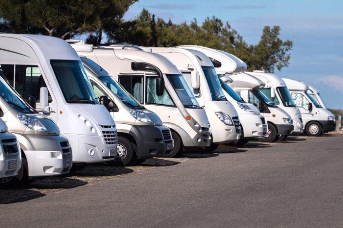 image 1 126 696x464 - Caravan Salon 2021: Etliche Aussteller müssen Schadensersatz bezahlen Wohnmobil-Messe wird vom Dieselskandal überschattet