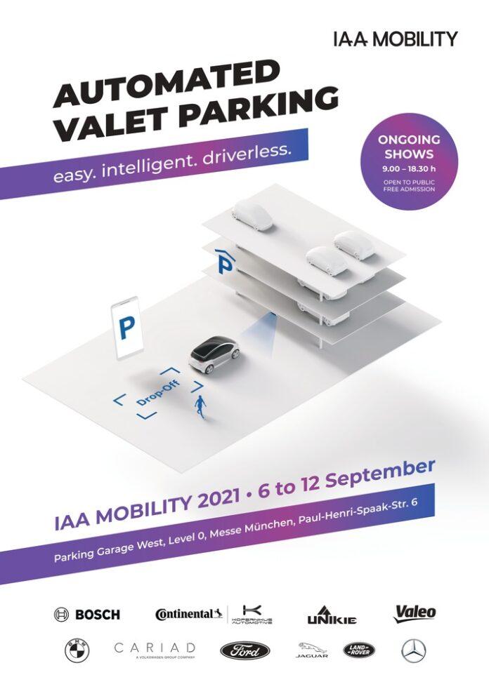 image 1 14 696x982 - Automated Valet Parking: Projektzuschlag für die Premiere auf der IAA Mobility 2021