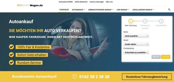 image 1 34 696x327 - Professioneller KFZ-Ankauf zu fairen Konditionen