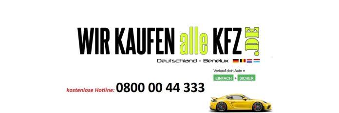 image 1 4 696x232 - Sportwagenankauf - Wir kaufen Fahrzeuge von Porsche in jedem Zustand!