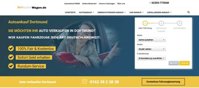 image 1 53 696x309 - Sie möchten Ihr Auto verkaufen? Die bessere Alternative um Ihr Auto zu verkaufen in Stuttgart