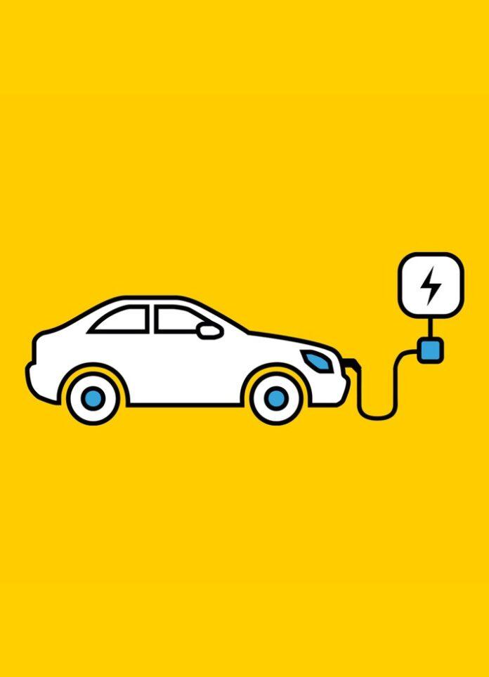 image 1 60 696x964 - ADAC Autokredit: E-Autos und Hybridmodelle bereits bei 18 Prozent des Gesamtkreditvolumens