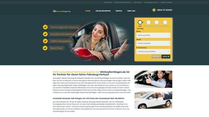image  696x389 - Autoankauf Essen Export, Gebrauchtwagen Ankauf zum Bestpreis!