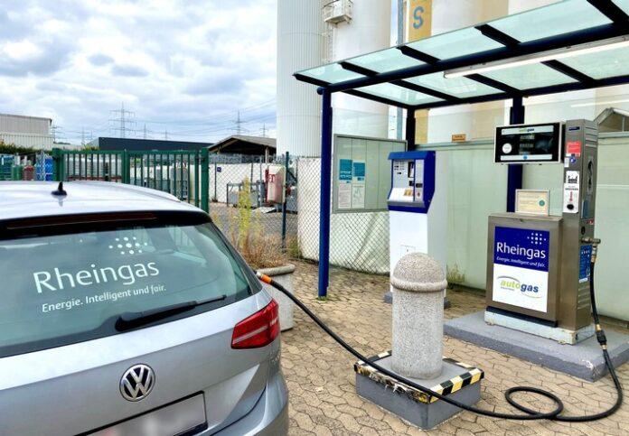 """image 1 147 696x483 - Autogas: """"Unterschätzter Hoffnungsträger der Verkehrswende"""""""