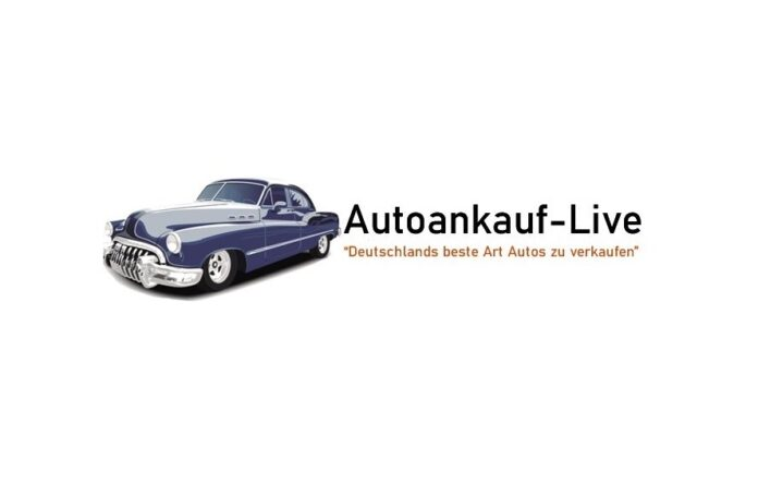 image 1 192 696x454 - Professioneller Autoankauf in Recklinghausen und Umgebung