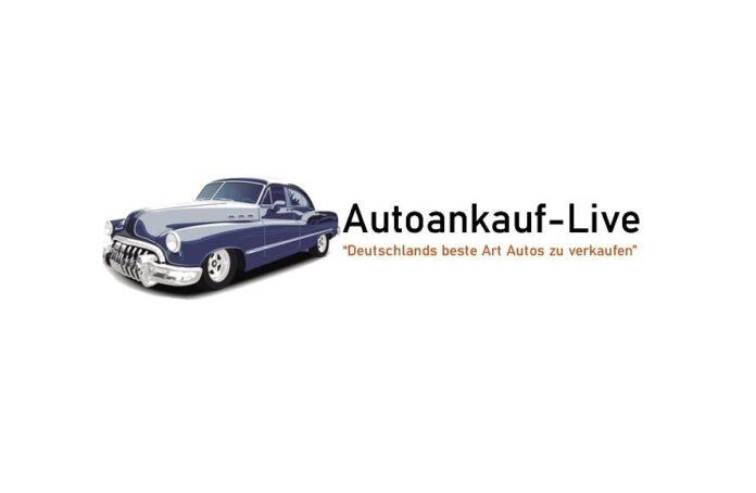 image 1 194 696x454 - Wir kaufen Ihren Gebrauchtwagen in Siegen und Umgebung