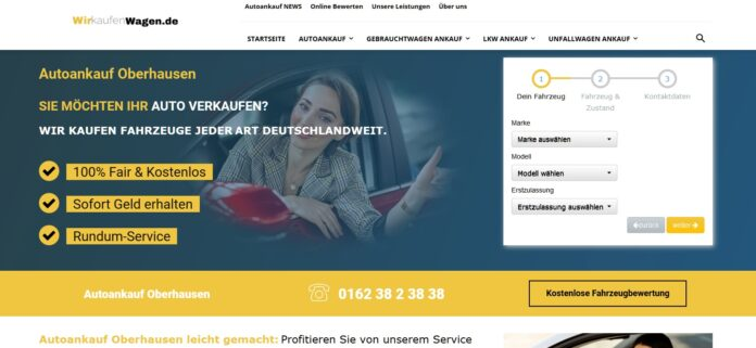 image 1 218 696x321 - Autoankauf in Bremen: Auto verkaufen Bremen Verkaufe dein Auto in Bremen