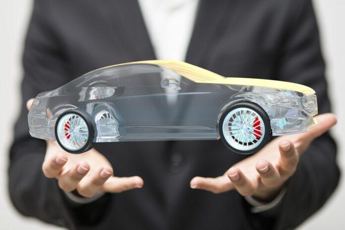 image 1 230 696x464 - Sie möchten Ihr Auto online verkaufen? So einfach geht's...
