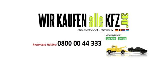 image 1 237 696x278 - KFZ Abmeldeservice - Bequemer Autoverkauf mit KFZ-Abmeldung