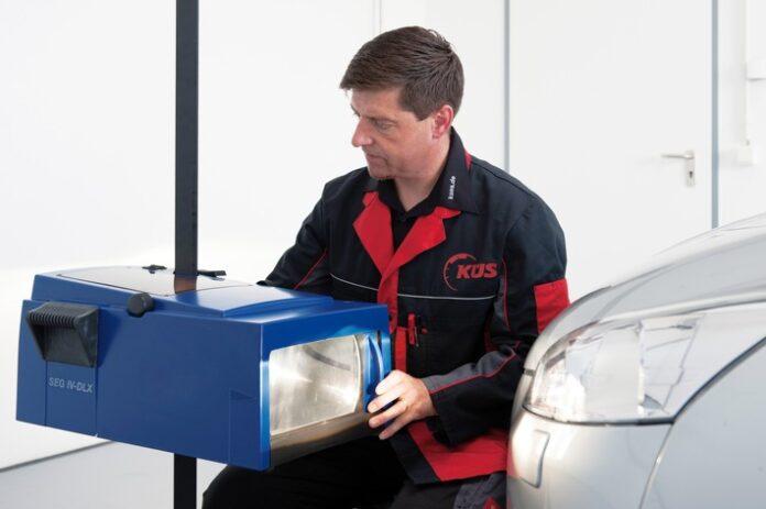 image 1 247 696x463 - Der Autoherbst steht vor der Tür / KÜS-Tipps für die Autopflege in der kalten Jahreszeit