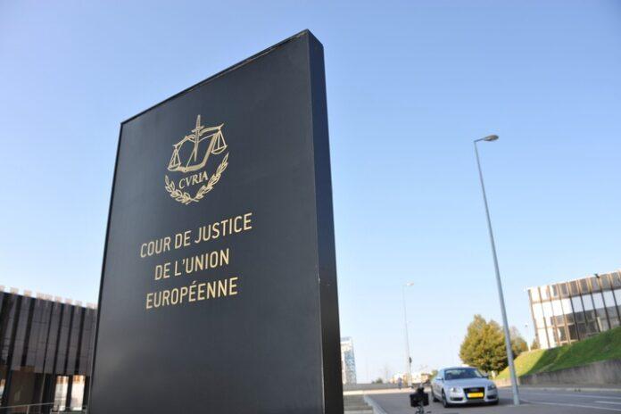 image 1 255 696x464 - Volkswagen: Thermofenster laut EuGH-Generalanwalt rechtswidrig / Schadensersatz-Forderungen im Dieselskandal erhalten Rückenwind