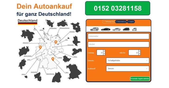 image 1 51 696x365 - Autoankauf Suhl - Kauf von Autos mit oder ohne Beschädigungen