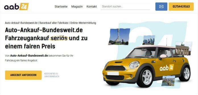 image 1 16 696x335 - Autoankauf Bochum: Schnell und einfach dein Fahrzeug verkaufen mit Autoankauf in Bochum