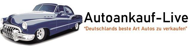 image 1 30 - Professioneller Autoankauf in Minden und Umgebung