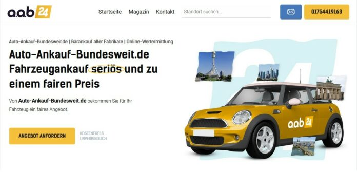 image 1 5 696x335 - Autoankauf Bremen: Verkaufe dein Auto in Bremen , Ihr Partner für den Autoankauf in Bremen